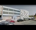 Продаётся складское помещение в приморском районе Валенсии