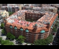 Продажа квартиры в районе Arrancapins в Валенсии