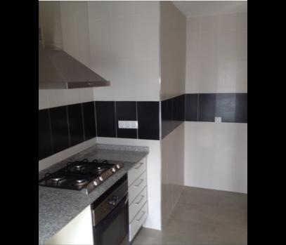 Аренда квартиры без мебели в пригороде Валенсии, Испания