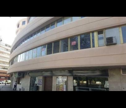 Офисное помещение на продажу или аренду в Валенсии, Испания
