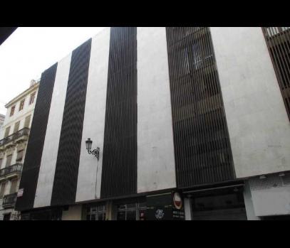 Коммерческое помещение под офисы в центре Валенсии, Испания