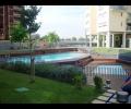 Продаются элитные апартаменты в частной резиденции, Валенсия