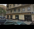 Продажа коммерческого помещения с бизнесом в центре Валенсии