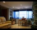 Продается хорошая квартира в Валенсии