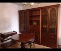 Продаётся бюджетная квартира в спальном районе Валенсии