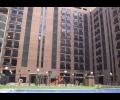 Продажа квартиры в элитном жилом комплексе в Валенсии