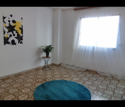 Продажа квартиры в районе Ruzafa в Валенсии, Испания