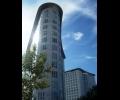 Продается большой офис в Валенсии
