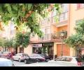 Продажа коммерческого помещения в районе Orriols в Валенсии