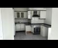 Аренда квартиры в районе Торрефьель, Валенсия, Испания