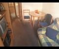 Продажа бюджетной квартиры в спальном районе в Валенсии