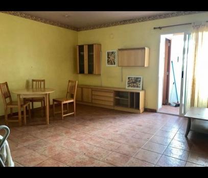 Продажа квартиры в районе La Petxina рядом с центром Валенсии