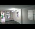 Аренда коммерческого помещения с ремонтом в центре Валенсии