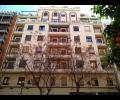 Продажа помещения под бизнес в престижном районе Валенсии