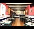 Продается помещение с действующим рестораном в Валенсии