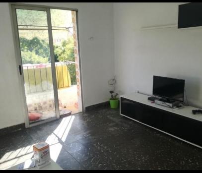 Продажа квартиры недалеко от парка Айора в Валенсии, Испания