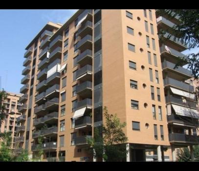 Аренда элитной квартиры в закрытой резиденции, Валенсия