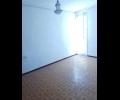 Бюджетная квартира под ремонт в районе Tres Forques, Валенсия