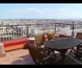 Эксклюзивная квартира в центре Валенсии