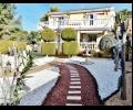 Продаётся дом в пригороде Валенсии, Испания