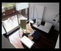 Продается элитная квартира в центре Валенсии
