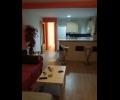 Продажа недорогой квартиры с ремонтом в Торренте, Валенсия