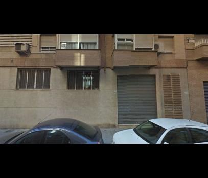 Продажа помещения под бизнес в спальном районе Валенсии